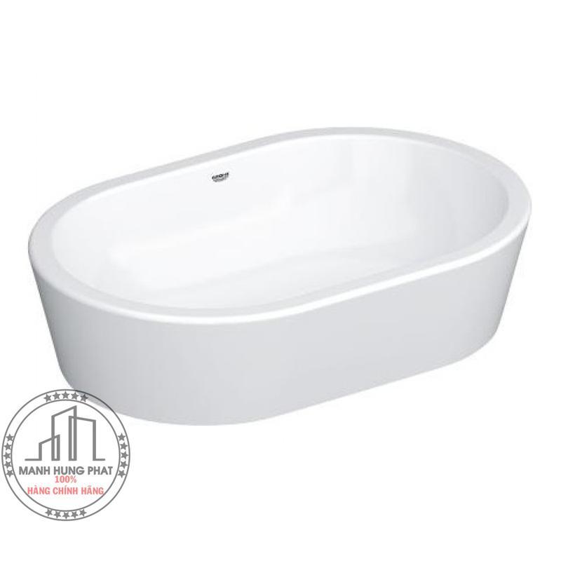 Chậu lavabo Grohe39122001đặt bàn