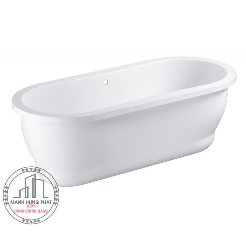 Bồn tắmGrohe39151000Eurobath