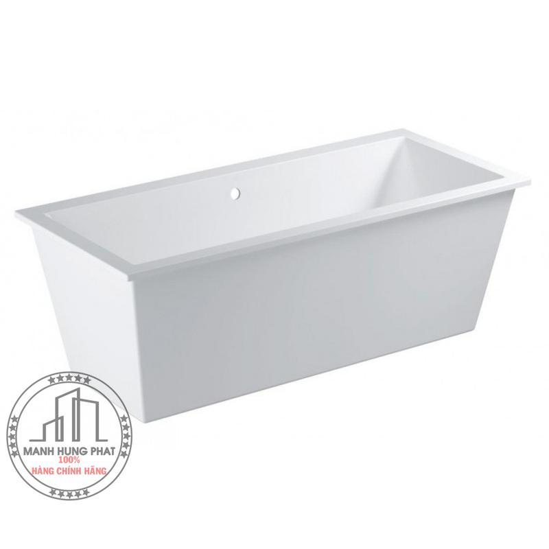 Bồn tắmGrohe39159000Eurocube