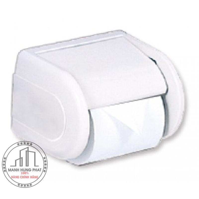 Hộp giấy vệ sinh INAXCF-22H