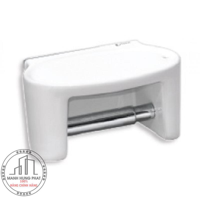 Hộp giấy vệ sinh INAXH-486V