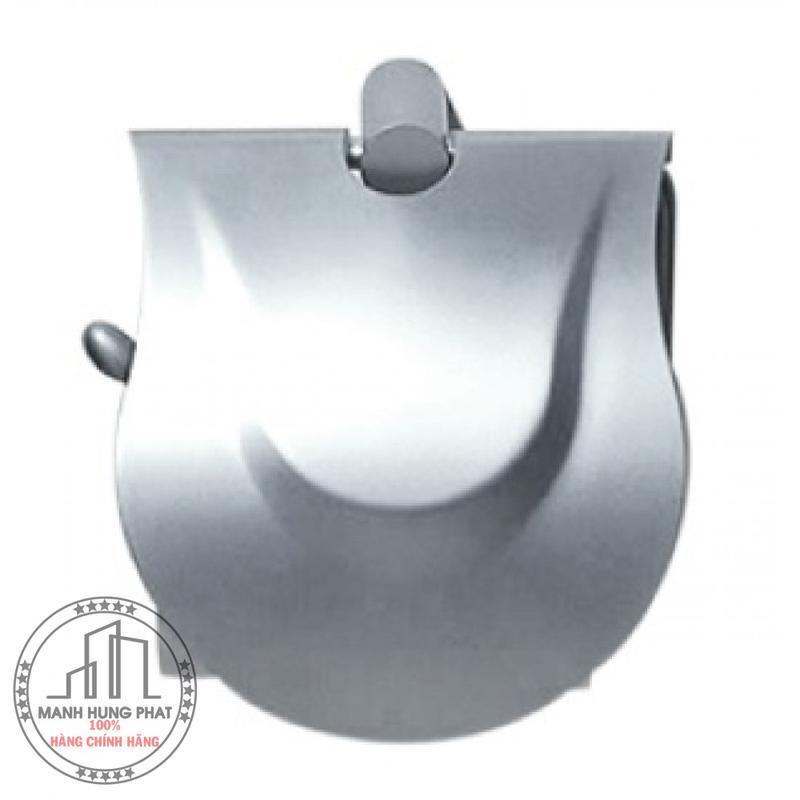 Móc giấy vệ sinh INAXKF-546V