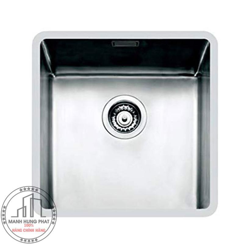 Chậu rửa chén Grohe 31505SD0