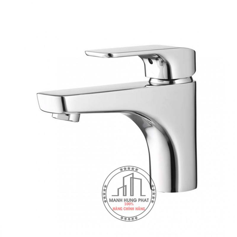 Vòi lavabo COTTO CT2142A