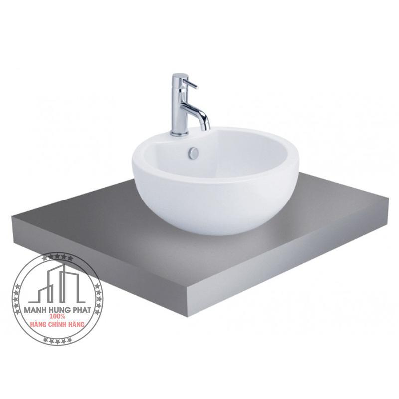 Chậu lavabo CottoC0007 đặt bàn Avanti