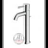 Vòi chậu lavabo TOTO TLS02303V nóng lạnh cổ cao