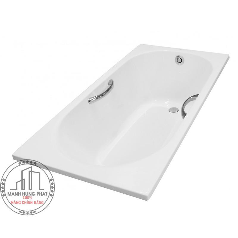 Bồn tắm TOTOPAY1510HV#W/TVBF411