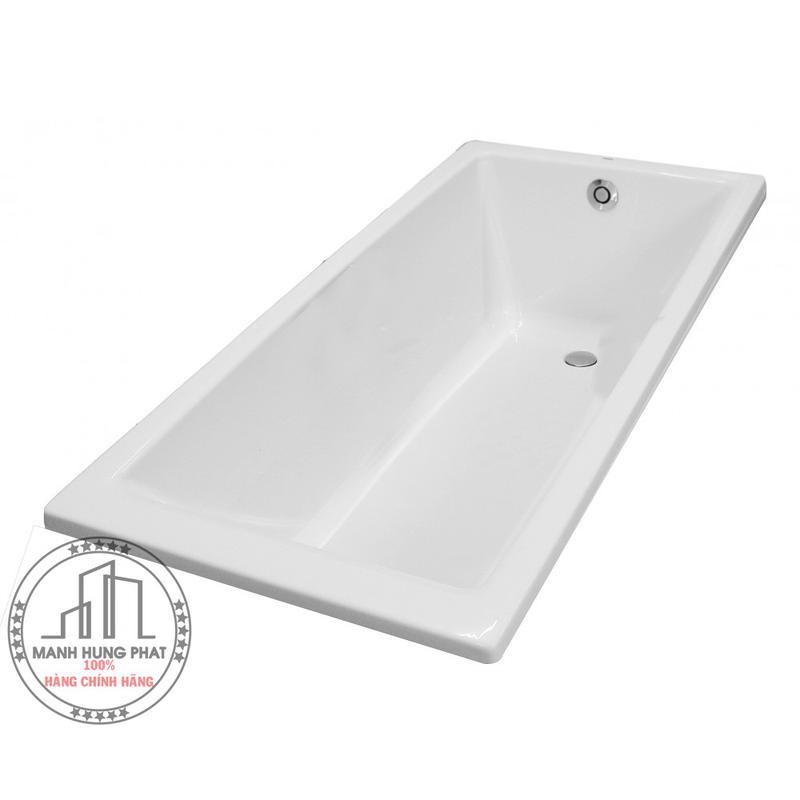 Bồn tắm TOTOPAY1520V#W/TVBF411