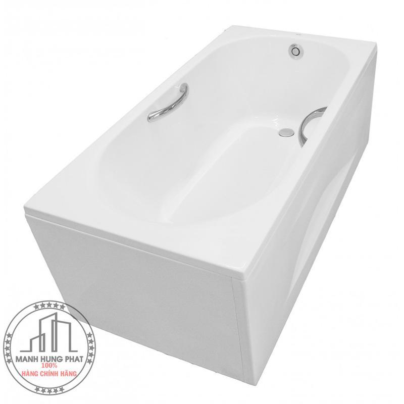 Bồn tắm TOTOPAY1725HVC/TBVF411