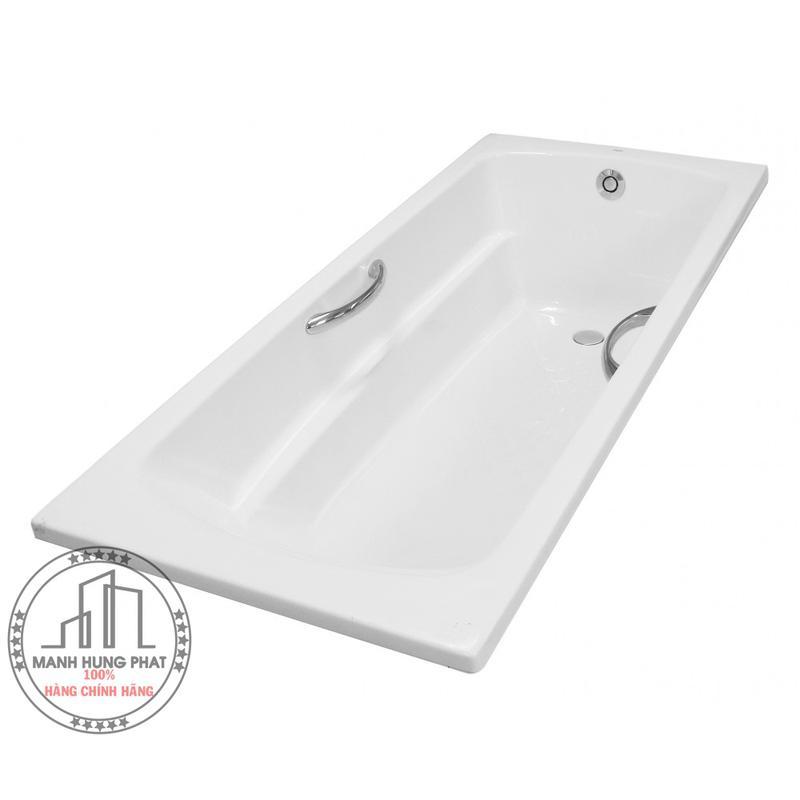 Bồn tắm TOTOPAY1730HV/TBVF411