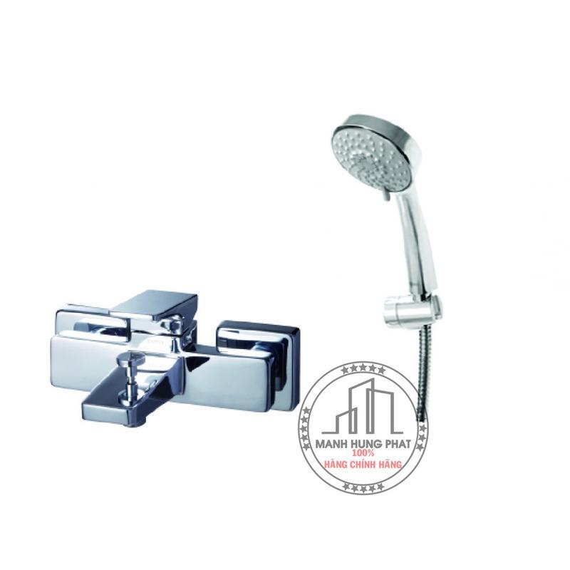Sen tắm TOTOTVSM110RU/DGH108ZR nóng lạnh