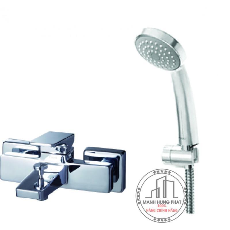 Sen tắm TOTOTVSM110RU/DGH104ZR nóng lạnh