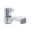 Vòi chậu lavabo INAX LFV-13B nước lạnh