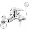 Vòi sen tắm INAX BFV-1113S-8C nóng lạnh