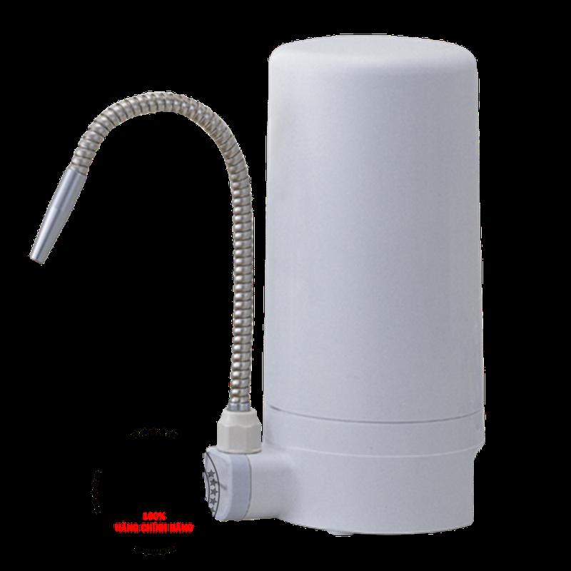 Thiết bị lọc nước trên bồn rửa Cleansui ET101