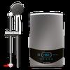 Máy nước nóng trực tiếp ARISTON Luxury ST 45PE-VN