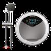 Máy nước nóng trực tiếp ARISTON Luxury RT 45E-VN