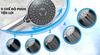 Máy nước nóng trực tiếp ARISTON Smart RMC45E-VN