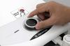 Máy nước nóng trực tiếp ARISTON SMC45PE RS Aures Smart Rain