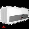 Máy nước nóng gián tiếp ARISTON SLim2 30R