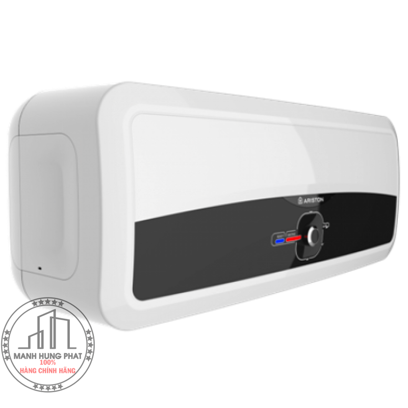 Máy nước nóng gián tiếp ARISTON SLim2 30 RS