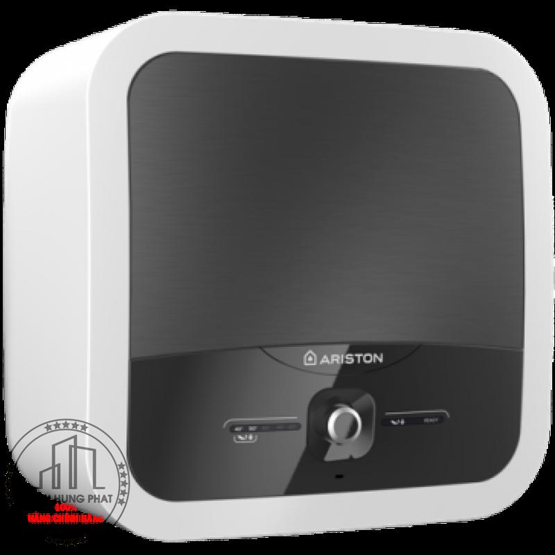 Máy nước nóng gián tiếp ARISTON ANDRIS2 LUX 15