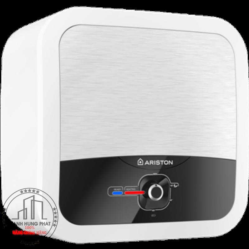 Máy nước nóng gián tiếp ARISTON Andris2 RS 15 lít
