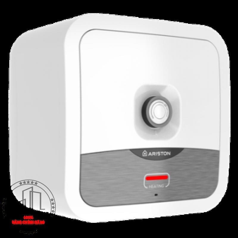 Máy nước nóng gián tiếp ARISTON Andris2 R 15 Lít