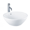Chậu rửa lavabo TOTO LT523S đặt bàn