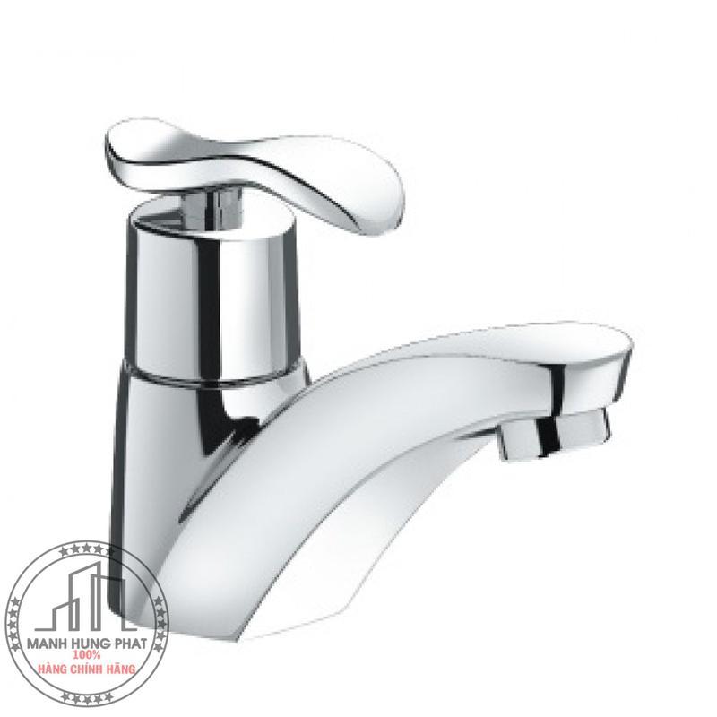 Vòi chậu lavabo INAX LFV-11A nước lạnh